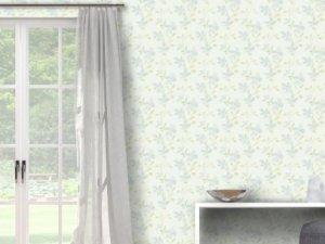 德国艾瑞斯曼壁纸 634707无纺壁纸
