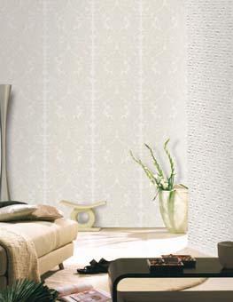 雅居墙纸图片 米尔顿墙纸效果图