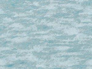 曼秀无缝墙布图片 提花墙布产品展示