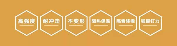 来斯奥集成吊顶双层蜂香板产品及装修效果图_8