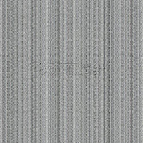 天丽墙纸空间7867产品图片