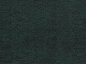 御秀刺绣墙布图片 北欧风格墙布效果图