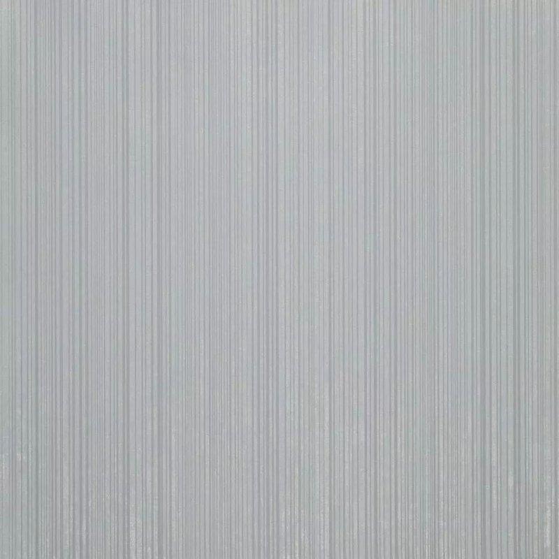 索弗仑墙布图片《星际》 艺术墙布效果图