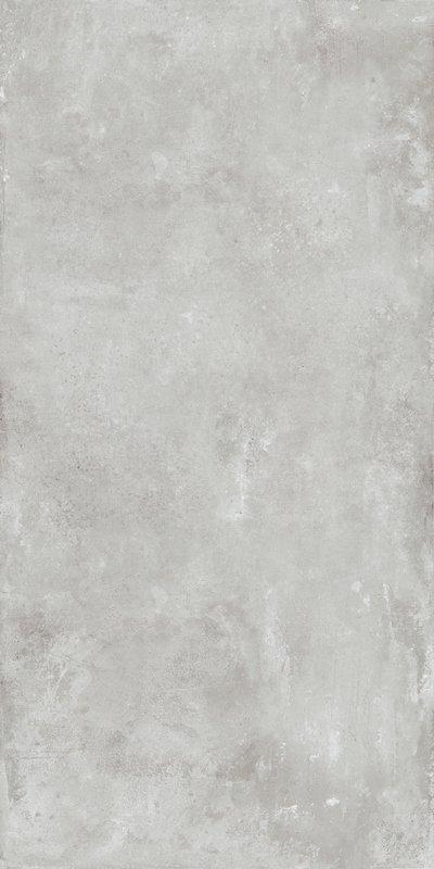 """世纪豪门吊顶""""阿尔法系列"""" 蜂窝大板效果图"""