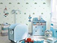 福秀墙布 无缝壁布行业发展创新与技术