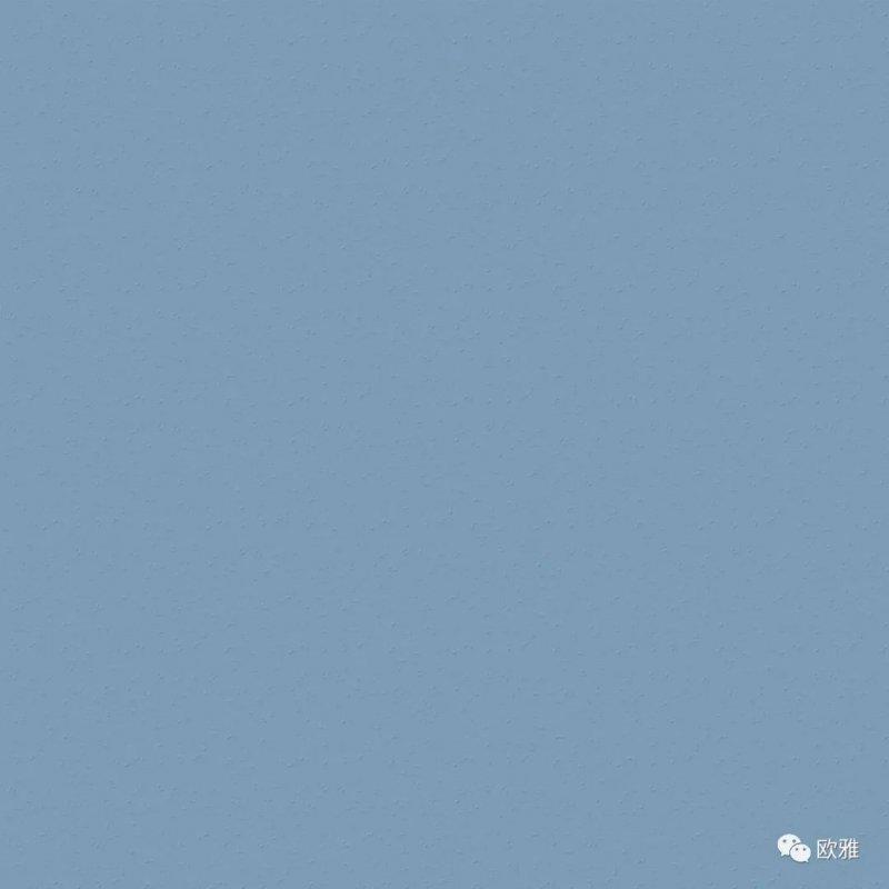 欧雅壁纸《素雅A01》 简约 风格壁纸装修效果图