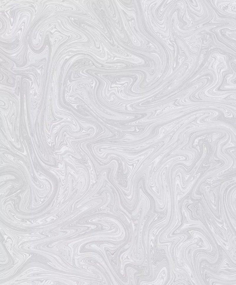 布鲁斯特墙纸简爱4 轻奢风格墙纸装修效果图