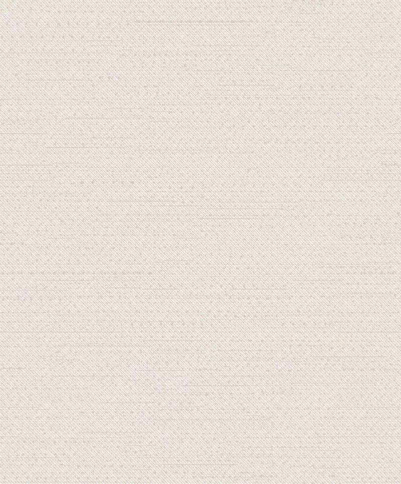 布鲁斯特墙纸雨林地界4 轻奢风格墙纸装修效果图