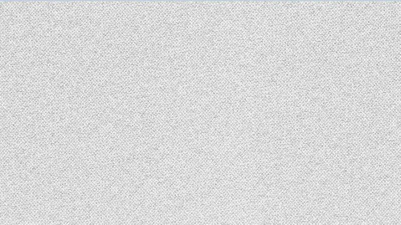 特普丽墙纸《简影》 北欧风格墙纸装修效果图