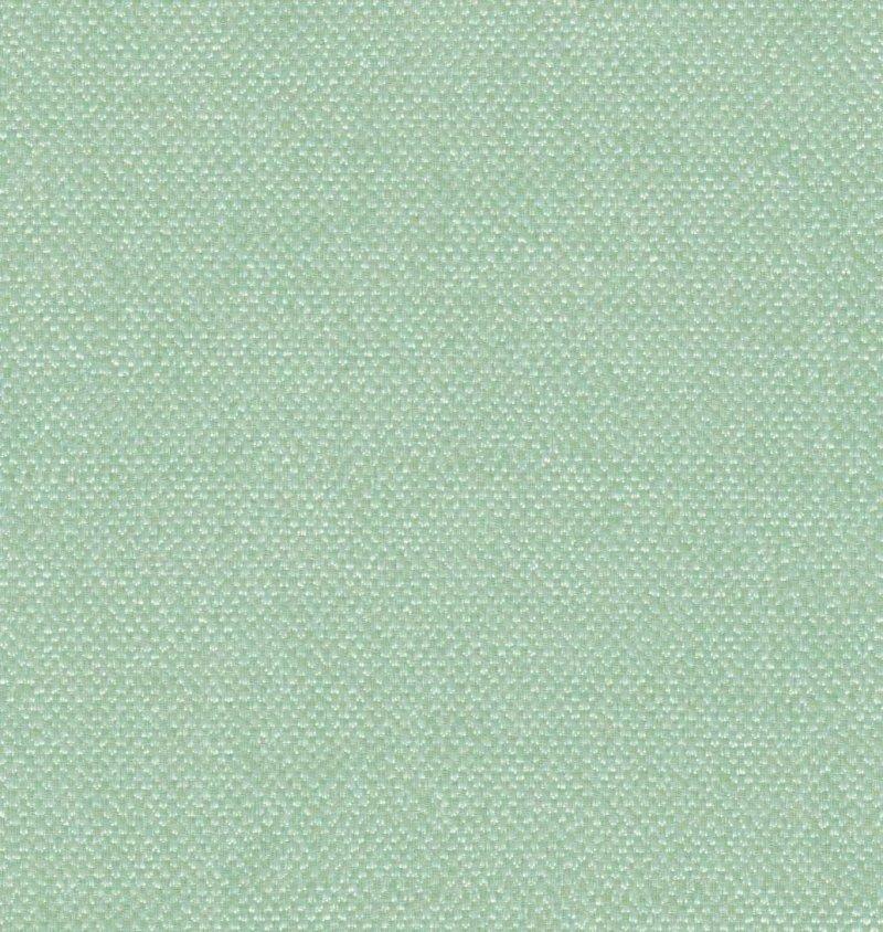 兰爵墙布S25版本 涂鸦墙布装修效果图