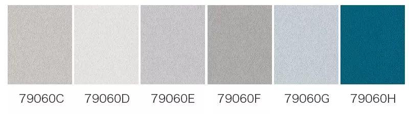格蘭·布朗墻紙壁布《百莉絲》 輕奢風格壁布裝修效果圖