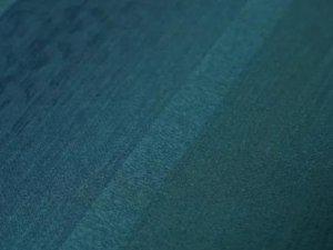 汇明提花墙布《意奢》 简约风格墙布装修效果图