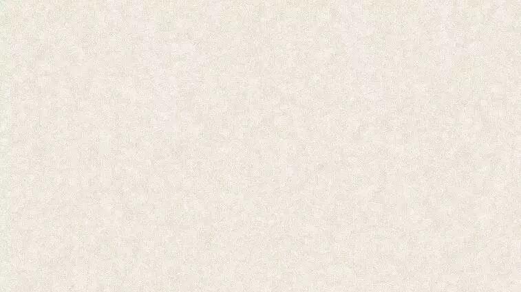 特普丽墙纸《简悠》 北欧风格壁布装修效果图