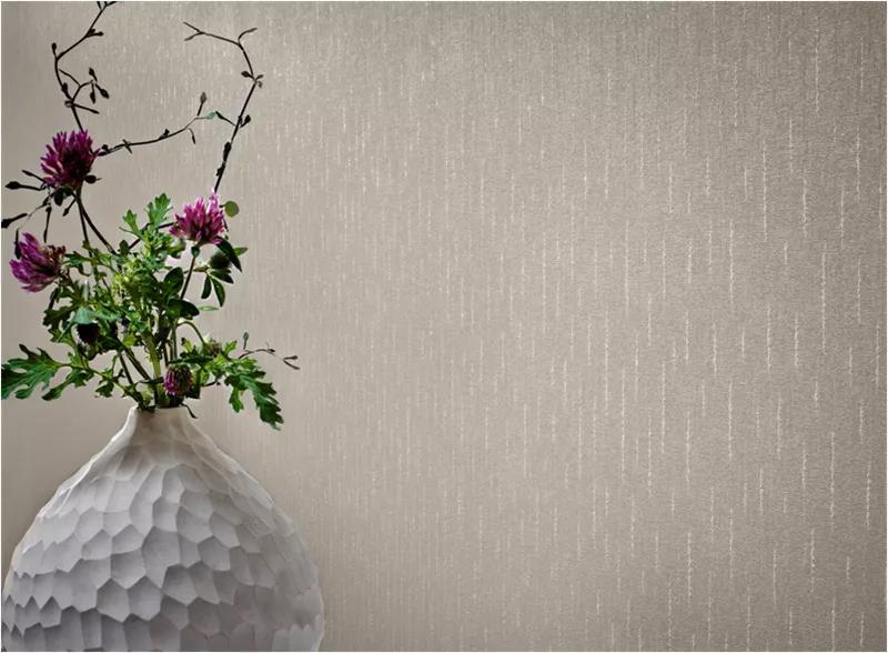 德国玛堡壁纸《华丽之家》 欧式风格壁纸装修效果图