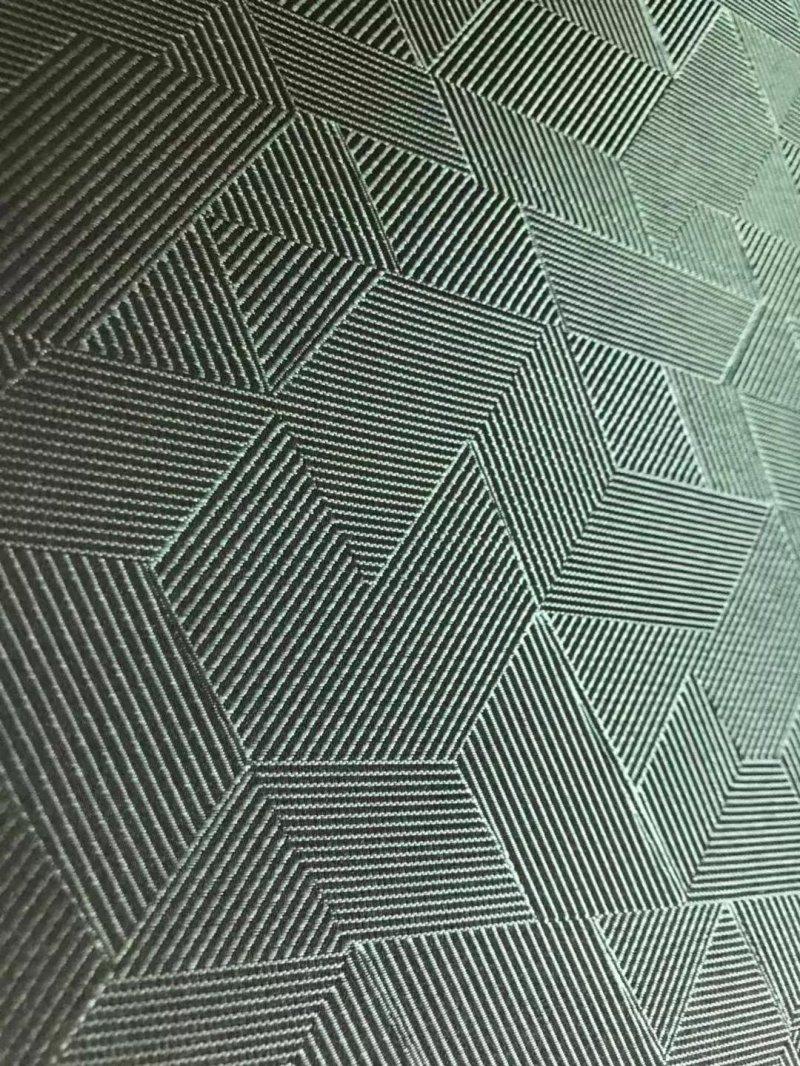 爱漫时壁纸凯悦30 轻奢风格壁纸装修效果图