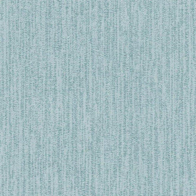 VISA高端定制墙布《流光溢彩》 简欧风格墙布装修效果图