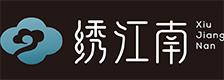 绣江南艺术墙布