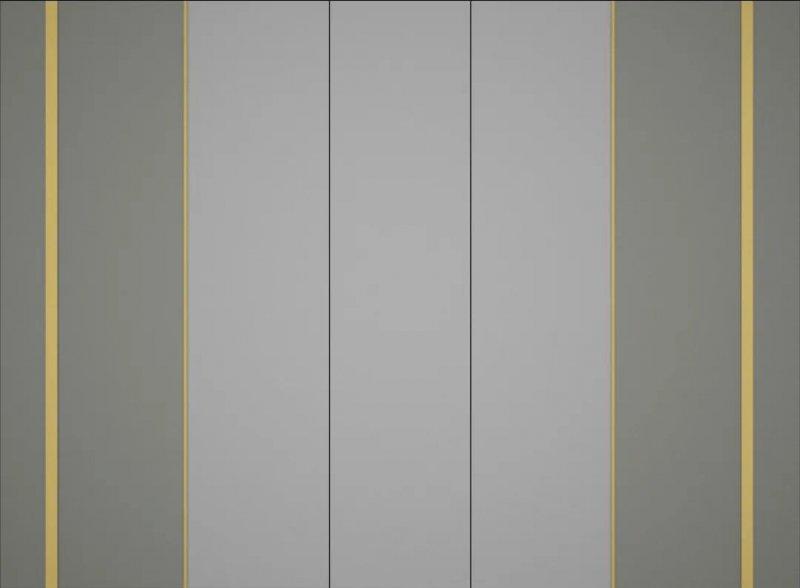 巴迪斯背景墙装修设计图片 现代简约风格装修效果图_20