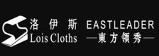 东方领秀墙布