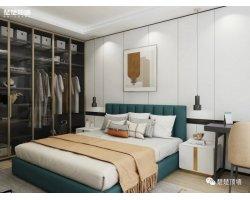 楚楚顶墙系列图片 美好的家居空间效果图